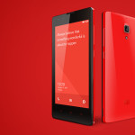 Xiaomi launches Redmi Note in India; 4G version is also inbound