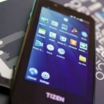 Samsung launching Tizen Smartphone in India this month