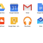 Google's ARC now runs Android apps on Chrome OS, Windows, Mac, and Linux