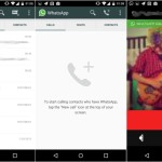 Whatsapp Users Now Enjoy Free Voice Calling