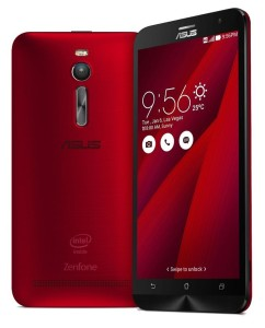 Best_new_phones_Asus_Zenfone_2_thumb800