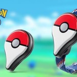 Pokemon Go Update is about to release, Get into know about the latest features