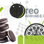 New Android 8.0 Oreo features that make your phone a joy to use